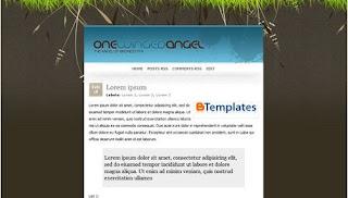 images Download Free Templates Tiny Studio