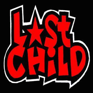 Foto Last Child dari Chord Gitar Last child Diary Depresiku