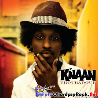 Knaan Wavin Flag ( World Cup 2010 )