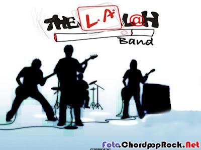 Chord TheLalah Kenanganmu (Indie Band)