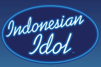 Cover Foto Indonesian Idol Bersatulah Indonesia