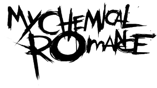 Photos My Chemical Romance