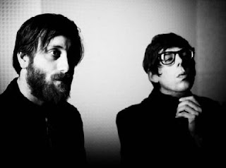 Photo The Black Keys - Tighten Up Chords