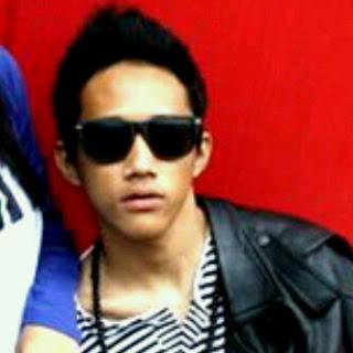 Kumpulan Foto Personil SMASH Boyband Indoneisa