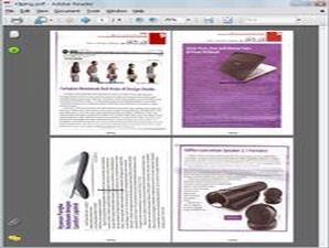 Cara Membuat Kliping Digital Dengan Photoshop Blog Azis Grafis