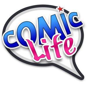 Cara Mudah Membuat Komik dengan Software Plasq Comic-Life-1.3.6