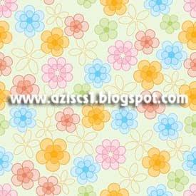 Desain Grafis Bunga on Background Bunga Bunga Vektor Aziscs1 Com Ilmu ...