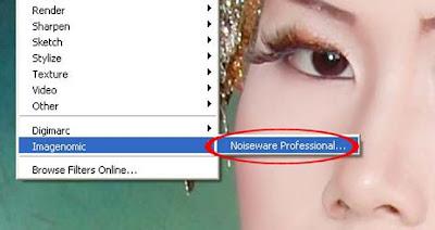 Image Result For Plugin Photoshop Untuk Menghilangkan Noise