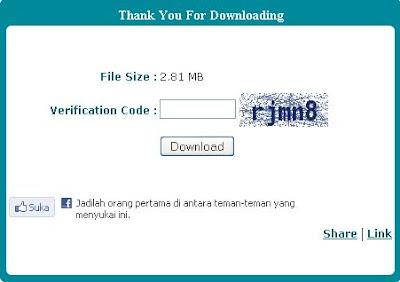 http://2.bp.blogspot.com/_n4W1ODwVKaE/TSWVnm_cdqI/AAAAAAAAFKs/vX6JGeXJCkg/s400/Cara%2BDownload%2Bdengan%2BLink%2Bziddu%2B%25281%2529.jpg