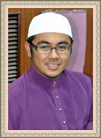 Ustaz Haji Zakir Bin Pehin Bendahari Haji Abu Bakar