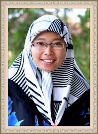 Cikgu Dk Nuramalina