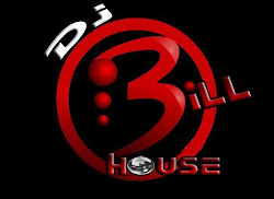 Cd Mix  Mix 2011 By Dj Bill ®