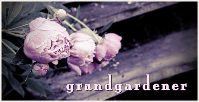 grandgardener