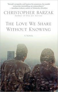 Love We Share cover
