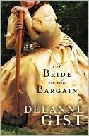 A Bride in the Bargain cover