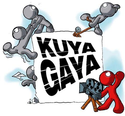 kuyagaya shop