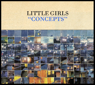 Concepts (Little Girls)