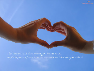 wallpaper quotes on love. i love u quotes wallpapers.