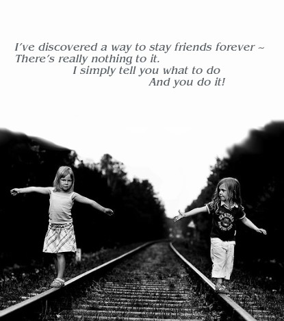 friends forever quotes. cute friends forever quotes.