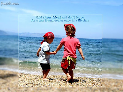 love you friendship quotes. love you friend quotes. love