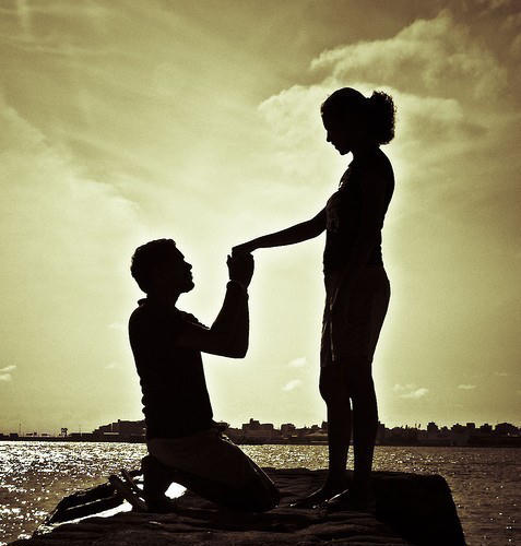 touching love quotes. Touching Love Quotes, Stories: