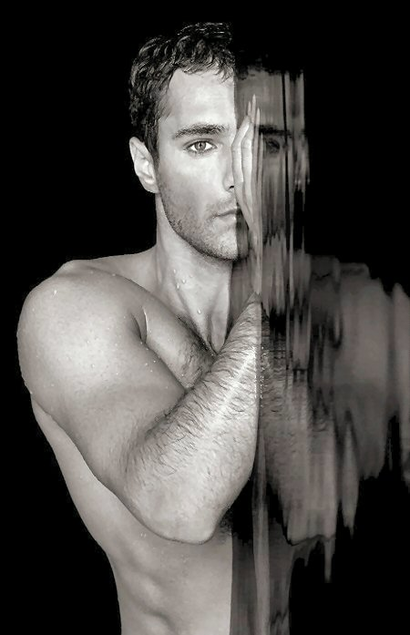 Raoul Bova - Picture Colection