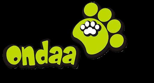 Organização pela Dignidade dos Animais Abandonados