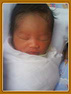 Baby Syamil