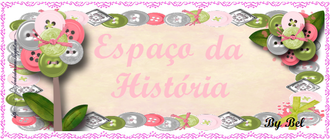 Espaço da História