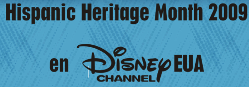 [hispanic+heritage+month+disney+channel.png]