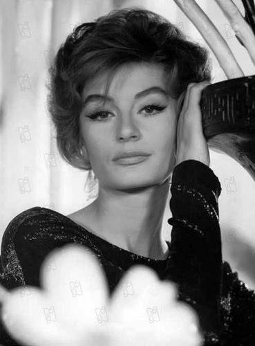 Image Result For Fellini Full Movie