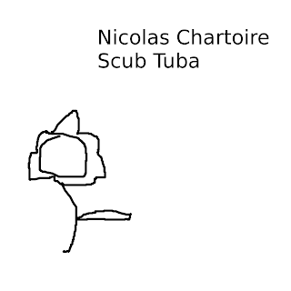Nicolas Chartoire - Scub Tuba (2010)