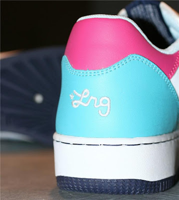 lrg shoes