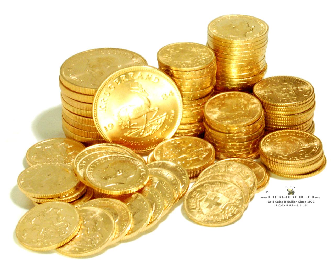 قیمت ارز طلا امروز
