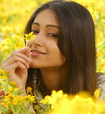 illeana wallpapers. Hot HQ wallpapers of ileana