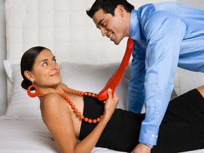 http://2.bp.blogspot.com/_n66wLn3yh6Y/TOey_3Vv20I/AAAAAAAAAaE/OFNCRKZMS8I/s1600/Gaya+Seks.jpg