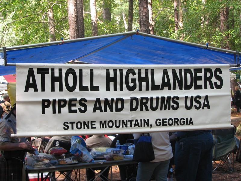 [Atholl+Highlanders.JPG]
