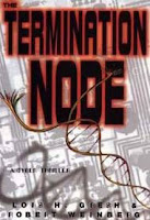THE TERMINATION NODE:  hardcover