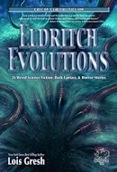 PRINT VERSION! ELDRITCH EVOLUTIONS