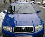 Autó eladó 0 Ft- ért