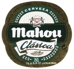Mahou+Clasica.jpg