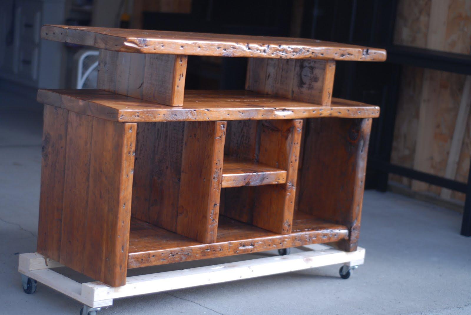 custom tv stands. Custom TV Stand Tv Stands U