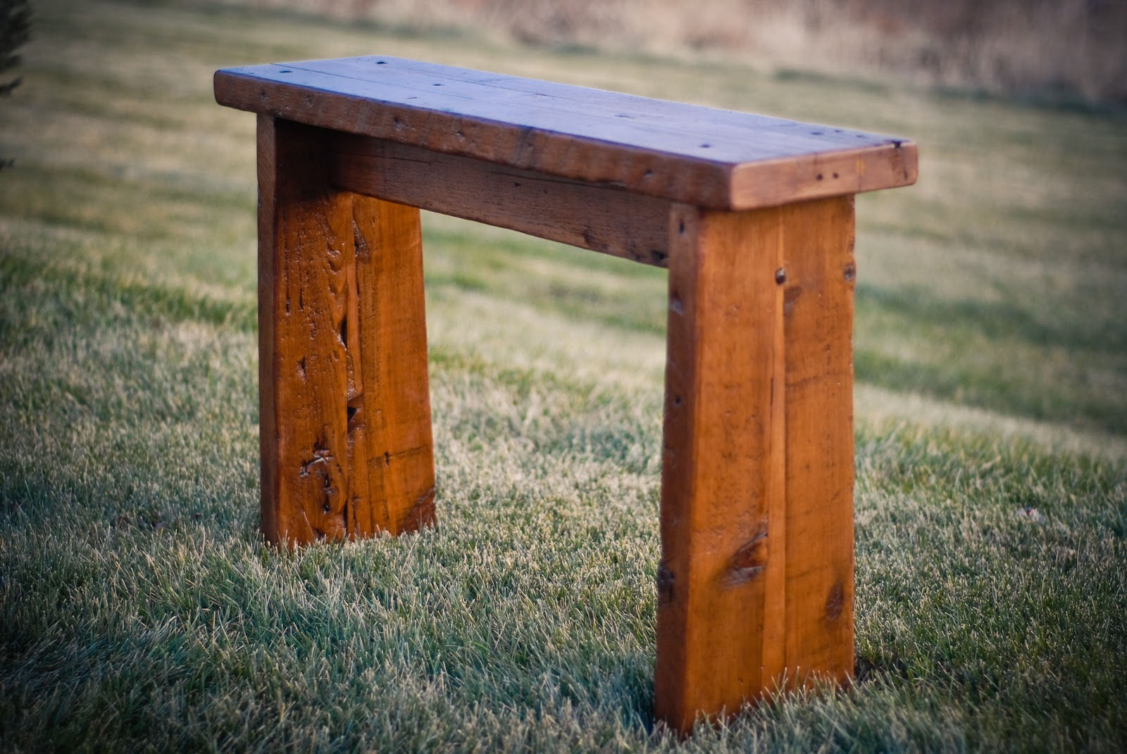 Small Sitting Bench 28 Images Lg Custom Woodworking