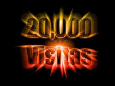 http://2.bp.blogspot.com/_n6XpvL999NA/TRojz0P7MqI/AAAAAAAAAhw/5aK5rdngQFk/s1600/20000+visitas+rdh.jpg