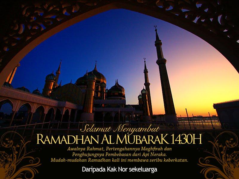 [Kad+Ramadhan.jpg]