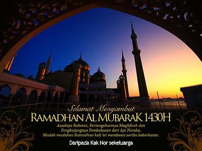 http://2.bp.blogspot.com/_n6XuwYlNoWQ/So0LjqtAm4I/AAAAAAAABiM/DfCelIC2oRI/s400/Kad+Ramadhan.jpg