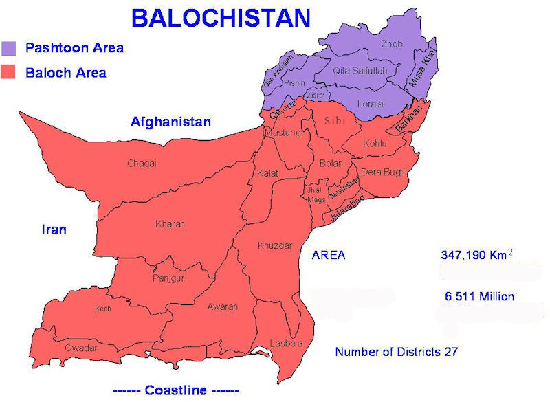 China time zone map furthermore world map afghanistan together with