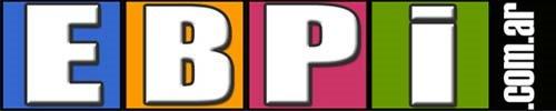 EBPI - Mucho mas que Basquet