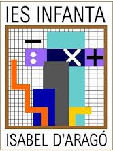 Institut Infanta Isabel - BCN