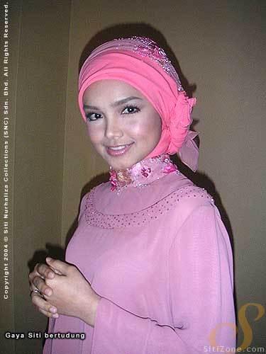 Malaysian Hijab Styles Hijab Styles Hijab Pictures